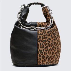 Alexander Wang Dry Sack Bag